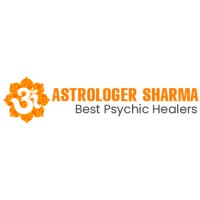 Astrologer in Toronto   Top Astrologer in Toronto