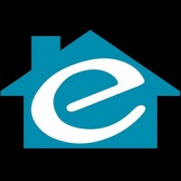 eHome By Design (Florida Solar Company)