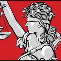 Dominguez Law Firm
