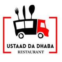 Ustaad Da Dhaba