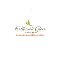 Fallbrook Glen of West Hills