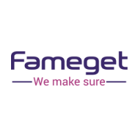 Fameget Consultants Pvt Ltd
