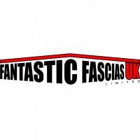 Fantastic Fascias UK Limited
