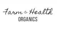 Farm to Health Organics