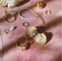 Wholesale fashion jewelry & accessories online - Nihaojewelry