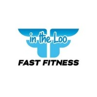 Fast Fitness in the Loo