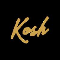Kosh Jewellery