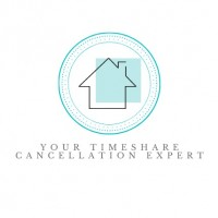 Timeshare Cancellation Expert