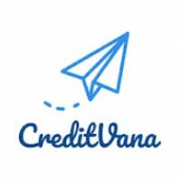 Credit Repair I Phone App