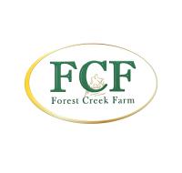 Forest Creek Farm