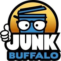 Buffalo Junk Removal