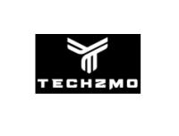 Techzmo