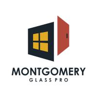 montgomeryglasspro