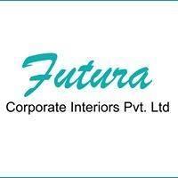 Best Interior Designer in Chennai | Futura Interiors