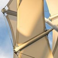 Eagle Eye Enterprises, Inc. SunGuard Canopies