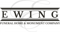 Ewing Funeral Home & Monument Company