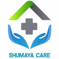 Shumaya Home Care