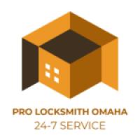 Prolocksmith Omaha