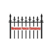 Newnan Fence Company