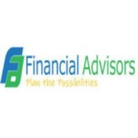 FinancialAdvisors.com