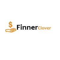 Finner Clover