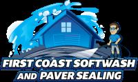 First Coast SoftWash