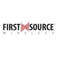 First Source Wireless