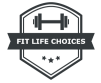Fit Life Choices