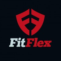 Fitflex Suppliments