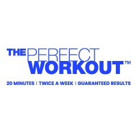 The Perfect Workout Centreville