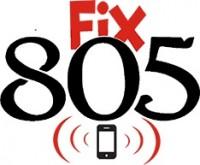Fix805