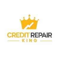 Credit Repair King