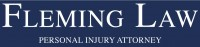 Fleming Law Personal Injury Attorney