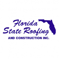 Florida State Roofing And Construction Inc.