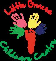 Little graces child care centre