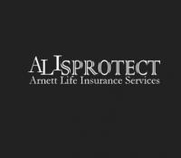Arnett Life Insurance Services