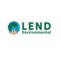 LEND Environmental