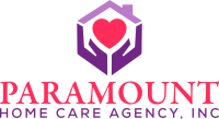 Paramount Home Care Agency