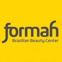 Formah Brazilian Beauty Center - Camp Creek