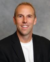 Dan Barracliff - State Farm Insurance Agent