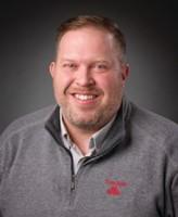 Jason Frantz - State Farm Insurance Agent