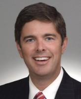 David Chamblee - State Farm Insurance Agent