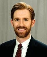 Eric Getz - State Farm Insurance Agent
