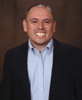 Eddie Olivas - State Farm Insurance Agent