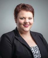 Valerie Olsen Feliciano - State Farm Insurance Agent