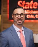 Michael Venable - State Farm Insurance Agent