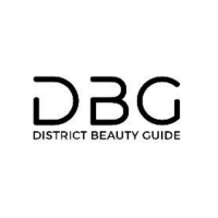 District Beauty Guide