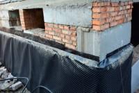 Foundation Repair NYC