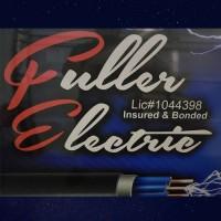 Fuller Electric in Sacramento