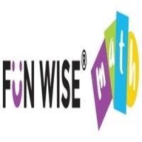 Fun Wise® Math